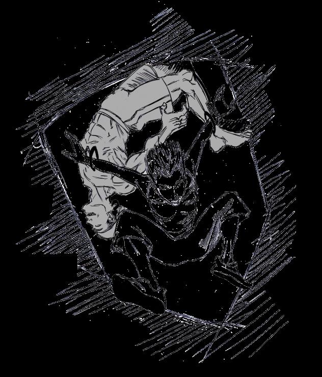 EM-Logo-1